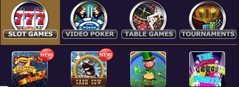 poker machine apps for android