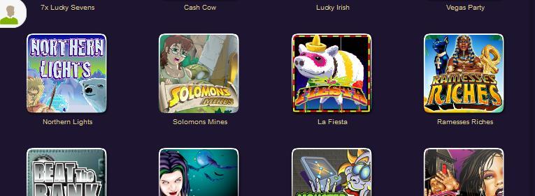 golden lion mobile casino